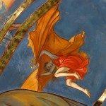 fr-IMG_1198---fresco - Copy