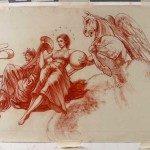 fr-IMG_9263---fresco