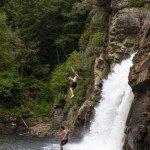 linville fallssm