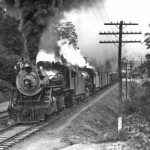 "From ""How The West Was Won: Trains and the Transformation of Western North Carolina."""