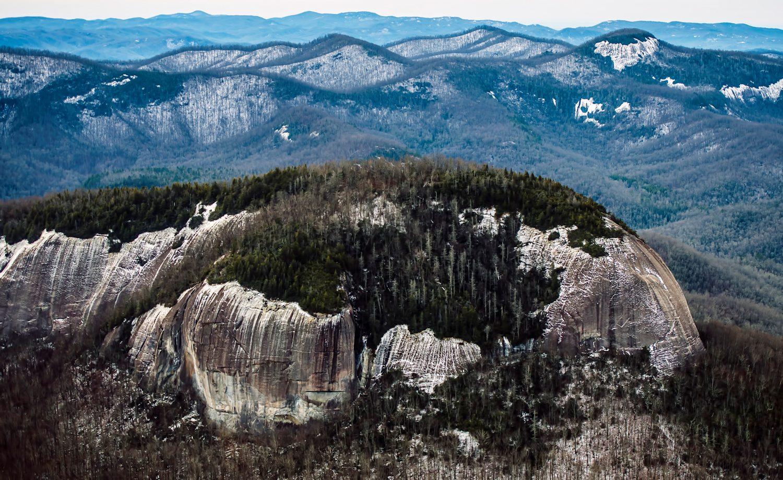Interactive Map Blue Ridge Heritage Trail Upcomingcarshq Com