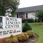 Bostic Lincoln Center