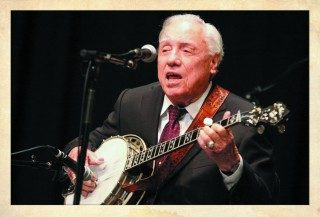 Earl Scruggs Center