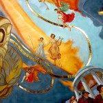 fr-IMG_1169---fresco - Copy