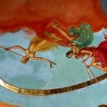 fr-IMG_1181---fresco - Copy