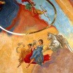 fr-IMG_1218---fresco - Copy