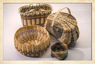 Qualla Arts & Crafts