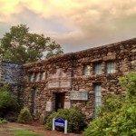 Rural Heritage Museum